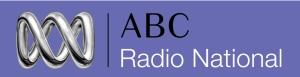abc_radio_national