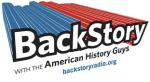BackstoryHeader